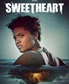 Sweetheart - 1080p tr alt yazılı izle