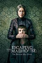 Escaping the Madhouse: The Nellie Bly Story – 1080p tr alt yazı izle