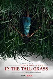 Uzun Çim / In the Tall Grass izle