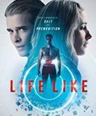 Hayat Gibi / Life Like - tr alt yazılı izle
