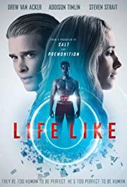 Hayat Gibi / Life Like – tr alt yazılı izle