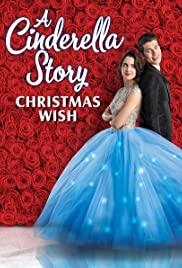 A Cinderella Story: Christmas Wish / Bir Külkedisi Masalı: Noel dileği