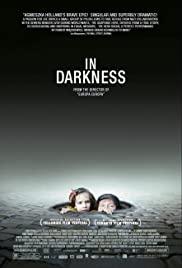 Karanlıkta Kalanlar / In Darkness izle
