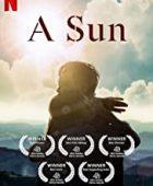 A Sun / Güneş - tr alt yazılı izle