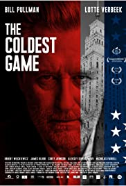 En Soğuk Oyun / The Coldest Game 1080p izle