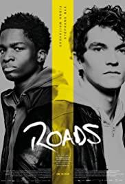 Yollarda / Roads 1080p izle