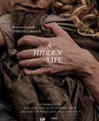 Gizli Bir Yaşam / A Hidden Life - tr alt yazılı izle