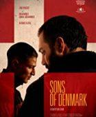 Danimarka'nın Oğulları / Danmarks sønner - tr alt yazılı izle