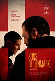Danimarka'nın Oğulları / Danmarks sønner – tr alt yazılı izle
