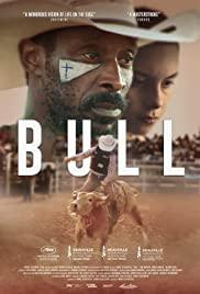Boğa / Bull – tr alt yazılı izle