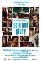 Acı ve Zafer / Dolor y gloria 1080p izle