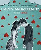 Mutlu Yıllar / Happy Anniversary izle