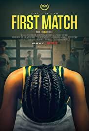 İlk Maç / First Match izle