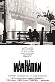 Manhattan izle