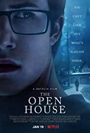 Açık Ev / The Open House izle