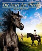Kara At / The Dark Horse izle