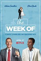 The Week Of – hd izle