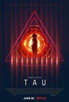 Tau – hd türkçe izle