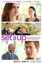 Set It Up – hd izle