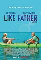 Like Father hd izle
