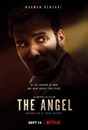 Melek / The Angel – hd izle