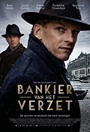 Direniş Bankçısı / Bankier van het Verzet – film izle