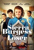 Sierra Burgess Is a Loser – hd izle