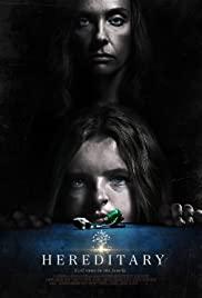 Ayin / Hereditary – korku ve gizem filmi izle