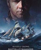 Master and commander - Dünyanın uzak ucu / Master and Commander: The Far Side of the World