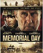 Memorial Day / Anma Günü izle