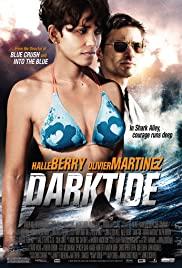 Dark Tide / Kara Gelgit izle