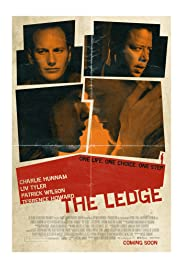 Hayatının Seçimi / The Ledge izle