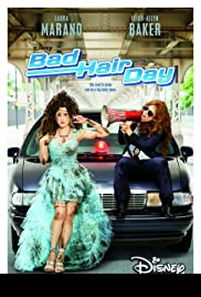 Kötü Saçlar Günü / Bad Hair Day + tr altyazılı