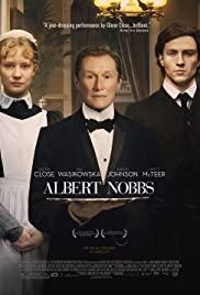 Hizmetkâr Albert Nobbs / Albert Nobbs izle