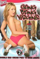 Gang Bang Virgins +18 full erotik films