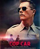 Polis Arabası – Cop Car izle