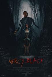 Mercy Black tr alt yazı izle