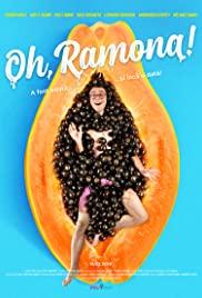 Oh, Ramona! izle