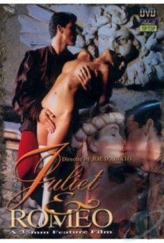 Juliet And Romeo (1995) +18 erotik film izle