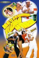 Lirascibile Cazzo di Ferro (2002) +18 erotik film izle