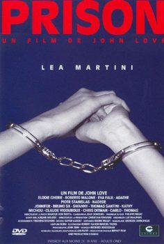 Prison (1997) +18 erotik film izle