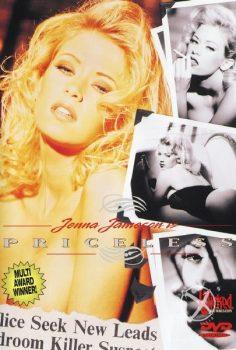 Priceless (1995) +18 erotik film izle