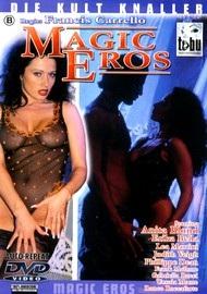 Magic Eros(1997) +18 erotik film izle