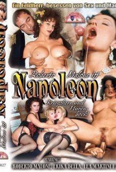Napoleon (1998) +18 erotik film izle