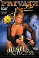Mafia Princess (2003) +18 erotik film izle