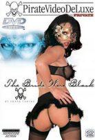 The Bride Wore Black (2004) +18 erotik film izle