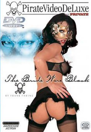 The Bride Wore Black (2004) +18 erotik film izle