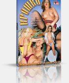 Tini (2001) +18 erotik film izle