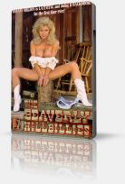The Beaverly Hillbillies (1993) +18 erotik film izle