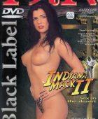 Sex In The Desert (2001/ DVDRip) +18 erotik film izle